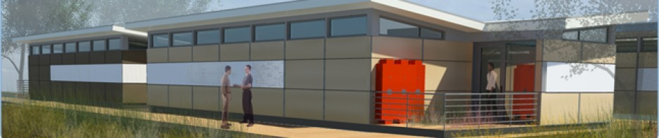 ModularClassrooms.org – Modular Classrooms & Portable School Buildings
